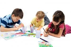 Αποτέλεσμα εικόνας για Δημιουργικές δραστηριότητες για παιδιά