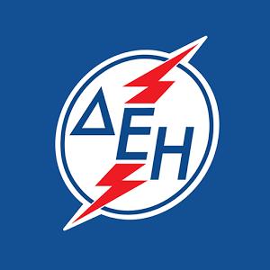 application ΔΕΗ