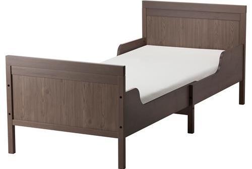 επεκτεινόμενα κρεβάτια για παιδιά