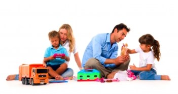Δραστηριότητες για παιδιά το καλοκαίρι