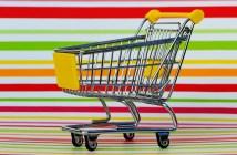 Πως κερδίζουμε χρόνο στα ψώνια του σούπερ μάρκετ