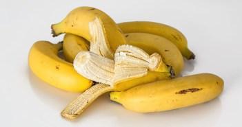 κέικ μπανάνας συνταγή