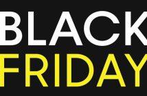 public-προσφορές-black friday
