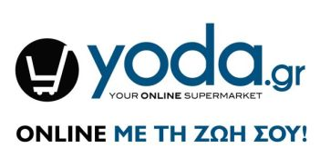 yoda-gr online ούπερ μάρκετ