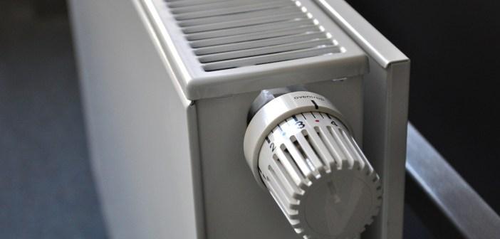 Ποιοί είναι οι φθηνότεροι τρόποι θέρμανσης