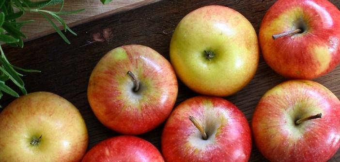 Αγοράζουμε φρούτα & λαχανικά online!