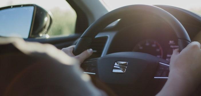 πως βλέπουμε αν ένα αυτοκίνητο είναι ασφαλισμένο