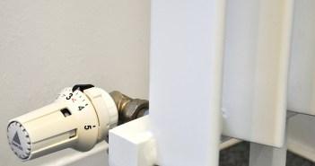 Πως θα αποκτήσεις αυτόνομη θέρμανση σε διαμέρισμα πολυκατοικίας