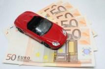 μείωση ασφαλίστρων αυτοκινήτου