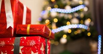 ωράριο καταστημάτων Χριστούγεννα 2017