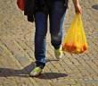 Για ποιες πλαστικές σακούλες πληρώνουμε και για ποιες όχι