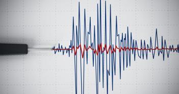 σεισμός - προστασία