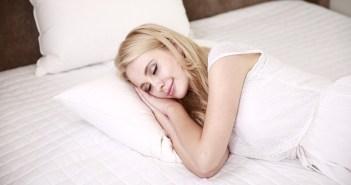 αϋπνία - αντιμετώπιση
