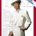 escritores_na_time_Tom_Wolfe