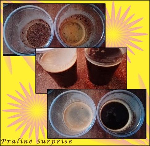 kaffee05