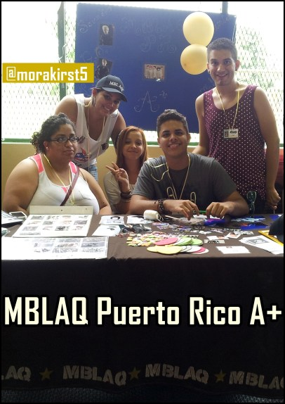 Facebook Group: https://www.facebook.com/groups/mblaqpr/ |Facebook Page: https://www.facebook.com/MblaqAfanbaseOfPuertoRico |Twitter: https://twitter.com/MblaqPR |Website: http://mblaqpuertorico.weebly.com
