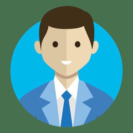 website laten ontwikkelen beste plaatst