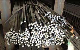 baja ringan cnp distributor & supplier besi beton virkan surabaya