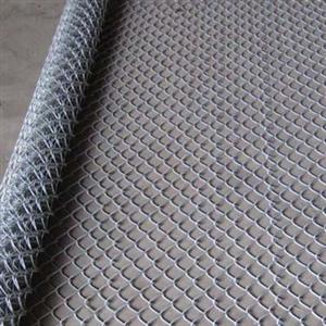 Image Result For Harga Kawat Wiremesh