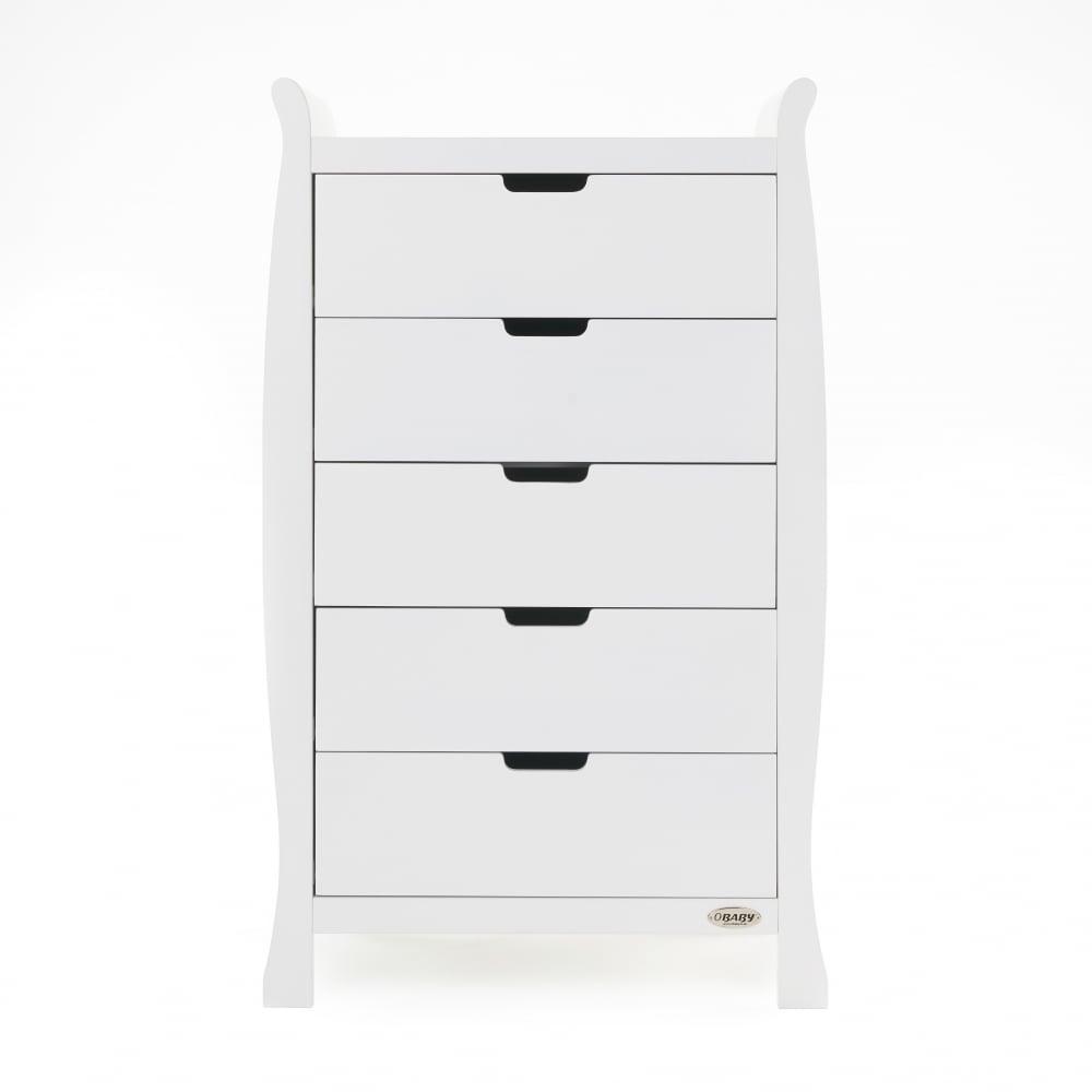 c8632f6a60ee White Tallboy Chest Of Drawers | Tall Dresser Ikea 6 Drawer Dresser ...