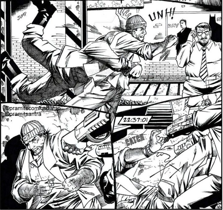 Life-Time Issue 1 Pg.16.2