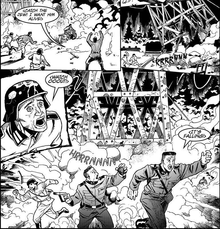 Life-Time Issue 2 Pg.10.2