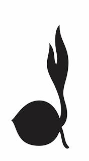 Logo Kitri Png : kitri, Download, Vector, Gerakan, Pramuka, Update