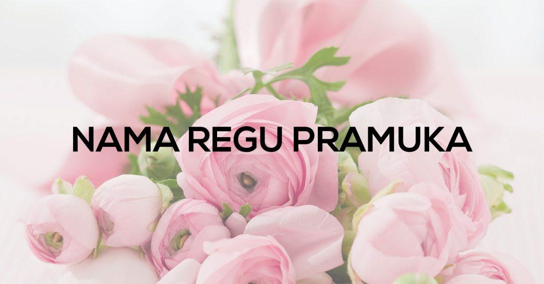 86 Gambar Regu Bunga Sakura Paling Bagus