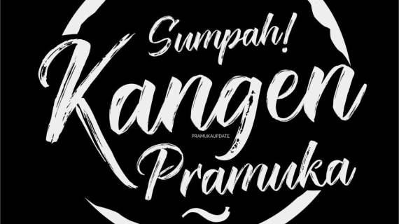 Quote Anak Pramuka