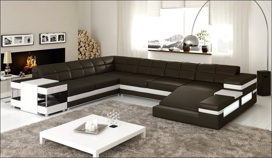 sofa maker sleeper chaise lounge custom designer set ahmedabad pramukh home and design