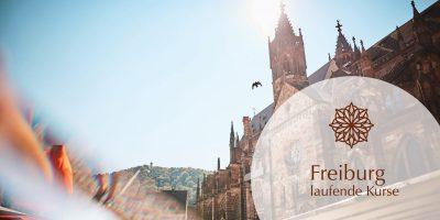 Prana Jio Freiburg - Kurse