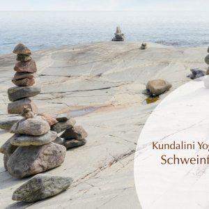 Level 1 | Schweinfurt 2020/2021