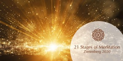 21 stages