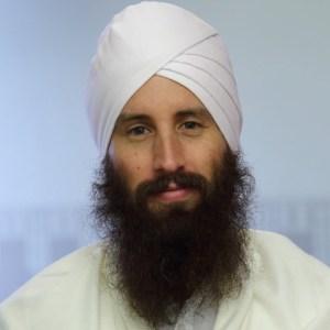 Jiwan Muktah Singh PranaJio