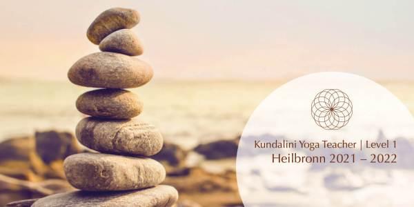 Stufe 1 Heilbronn 2021/2022