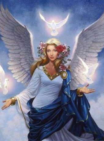 Comment Savoir Si On Est Passeur D'âme : comment, savoir, passeur, d'âme, Suis-je, Passeur, D'Âmes, Quelles, Missions, PranaNina