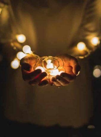Comment Savoir Si On Est Passeur D'âme : comment, savoir, passeur, d'âme, Rituel, Facile, Passeurs, D'âmes, Débutants, PranaNina