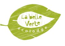 www.https://www.ecolodge-labelleverte.fr
