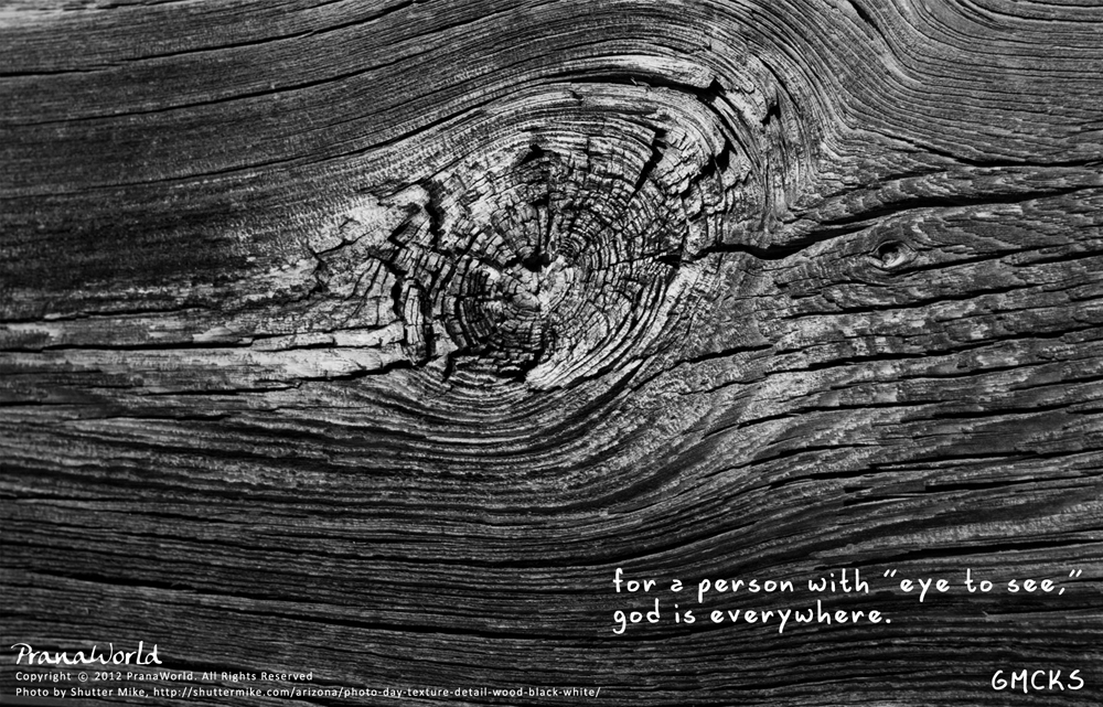 Wholesome Quote Wallpaper Mcks Quote God Is Everywhere