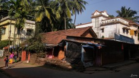 bricktile homes, iconic homes in Konkan