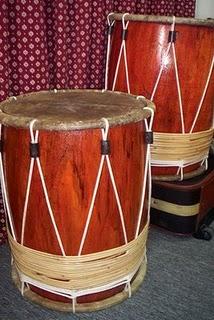 INDONESIA Alat Musik Tradisional