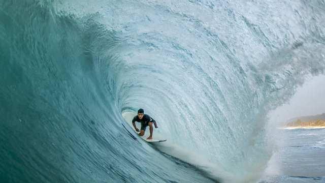 As Melhores Praias Do Havaí Para Surf