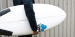 8 Modelos De Pranchas Para Voltar a Surfar