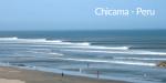 Surf Em Chicama: Análise Do Pico