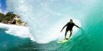 Surfe Melhor: De Frente Para A Longarina