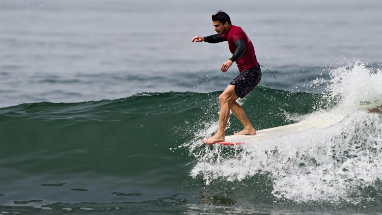 surfe melhor peso