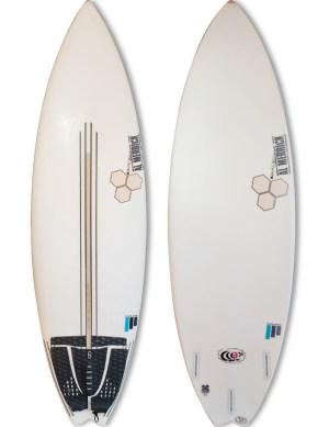 Prancha de Surf Al Merrick Rocket 9 FlexBar Seminova