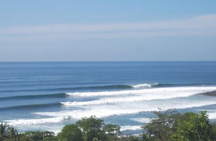 km 59 el salvador surf