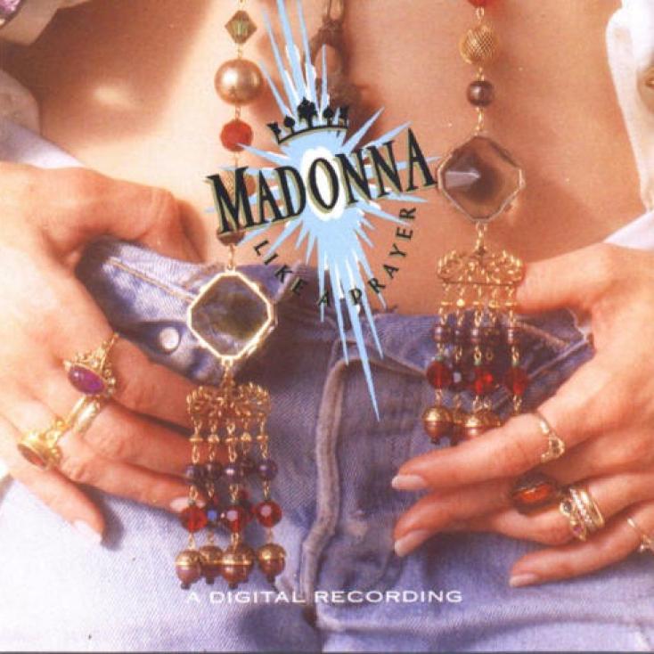 Madonna-5