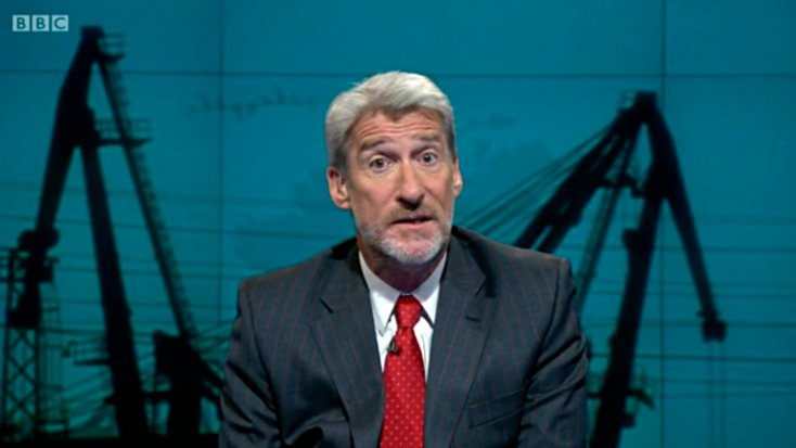 o-JEREMY-PAXMAN-BEARD-facebook